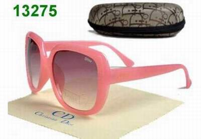 lunettes soleil ski montures lunette dior lunettes de. Black Bedroom Furniture Sets. Home Design Ideas