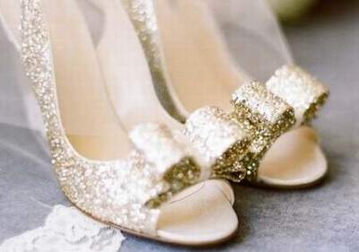 magasin chaussures mariage bruxelles,chaussures argentees mariage pas ...