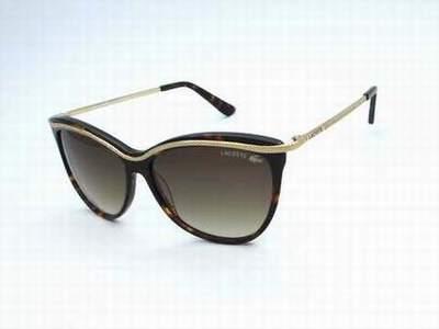 lunettes sur mesure bruxelles lunettes anne et valentin. Black Bedroom Furniture Sets. Home Design Ideas