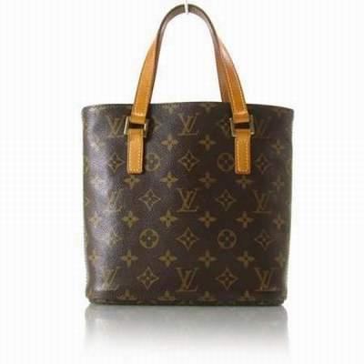 sac a main de marque imitation pas cher sac a dos marque americaine vente sac marque en ligne. Black Bedroom Furniture Sets. Home Design Ideas