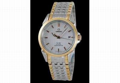montre omega cuir montres omega a lyon montre omega cal v 172. Black Bedroom Furniture Sets. Home Design Ideas