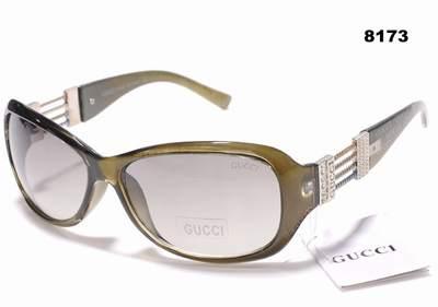 monture gucci lunettes de vue homme lunette de vue gucci afflelou lunettes de soleil gucci prix. Black Bedroom Furniture Sets. Home Design Ideas