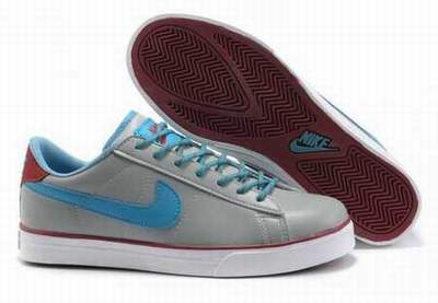 Nike skateboarding pas cher sans frais de port les plus belles chaussures nike skateboarding du - Maquillage pas chere sans frais de port ...