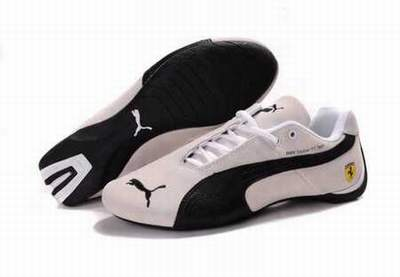 paire de chaussure puma pas cher chaussure puma everrio boutique puma homme paris. Black Bedroom Furniture Sets. Home Design Ideas