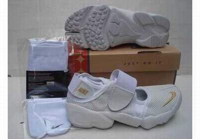 paire de chaussure nike rift nike rift veste homme chaussure giorgio nike rift. Black Bedroom Furniture Sets. Home Design Ideas