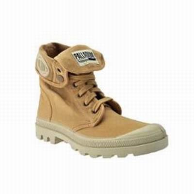 Palladium tendance chaussure chaussures palladium baggy palladium chaussures magasin paris - Magasin chaussure valenciennes ...