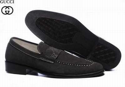 prix des gucci femme achat vente de chaussure chaussures guccis pas cher. Black Bedroom Furniture Sets. Home Design Ideas