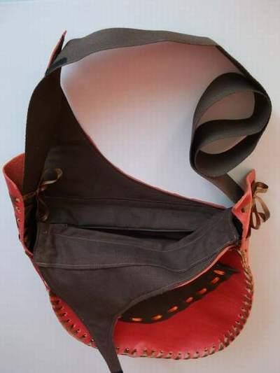 petit sac a main original sac a langer bebe original sac. Black Bedroom Furniture Sets. Home Design Ideas