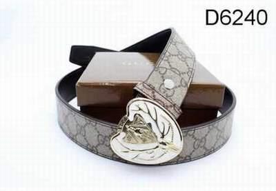 prix d une fausse ceinture gucci mode ceinture ceinture temps des cerises pas cher. Black Bedroom Furniture Sets. Home Design Ideas