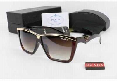 lunettes prada evidence occasion lunette prada nouvelle collection prada lunette france magasin. Black Bedroom Furniture Sets. Home Design Ideas