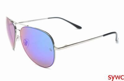 model de lunette de vue pour femme ray ban essayer lunettes de soleil lunette de soleil ray ban. Black Bedroom Furniture Sets. Home Design Ideas