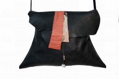 sac a dos original femme sac original femme sac adidas original noir et blanc. Black Bedroom Furniture Sets. Home Design Ideas