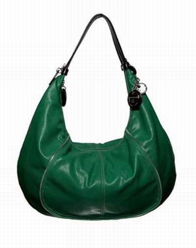 sac a dos vert jaune rouge sac vert femme sac lancel. Black Bedroom Furniture Sets. Home Design Ideas
