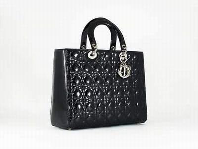 sac a main de luxe occasion sac cadeau luxe quel sac de luxe acheter. Black Bedroom Furniture Sets. Home Design Ideas