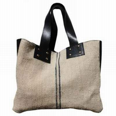 2937add0ce Sac Cabas Vuitton Pas Cher | Stanford Center for Opportunity Policy ...