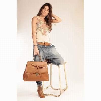 sac cartable pour femme pas cher sac cartable darel sac cartable femme cuir. Black Bedroom Furniture Sets. Home Design Ideas