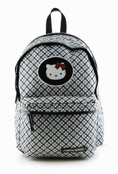 sac classe hello kitty sac a dos hello kitty twinkle sac de piscine hello kitty. Black Bedroom Furniture Sets. Home Design Ideas