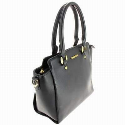 sac femme affaire sac emballage noir sac daim noir franges. Black Bedroom Furniture Sets. Home Design Ideas
