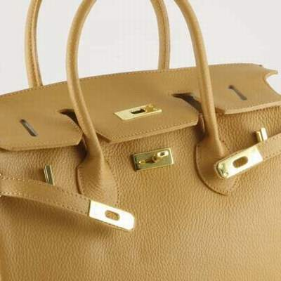 sac femme italie sac italien style birkin sac cuir vachette italien. Black Bedroom Furniture Sets. Home Design Ideas