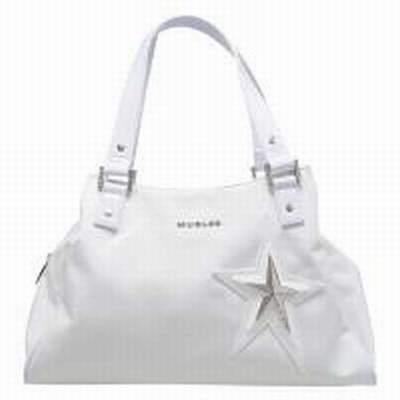 Sac galet blanc sac a main blanc armani petit sac tissu blanc for Petit galet blanc