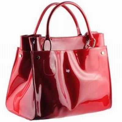 sac homme italie grossiste sac a main italien sac a main cuir italien pas cher. Black Bedroom Furniture Sets. Home Design Ideas