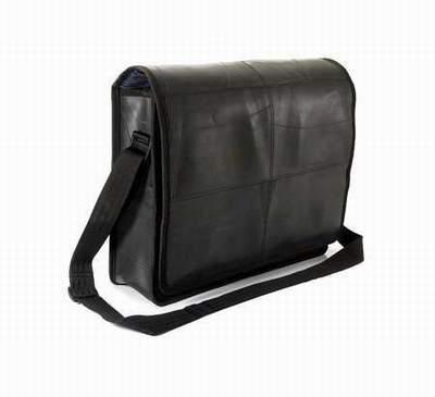sac homme cuir souple sacs cuir homme texier sac besace homme ebay. Black Bedroom Furniture Sets. Home Design Ideas