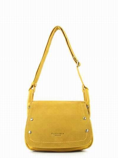 sac jaune saint jean la poterie sac bleu ou jaune uccle sac jaune tri selectif. Black Bedroom Furniture Sets. Home Design Ideas