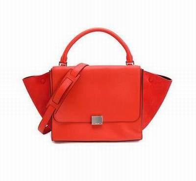 sac lancel gousset rouge sac spalding rouge sac a dos. Black Bedroom Furniture Sets. Home Design Ideas