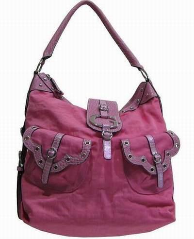 sac de marque roxy sac a main de marque vraiment pas cher sac a main bandouliere femme de marque. Black Bedroom Furniture Sets. Home Design Ideas