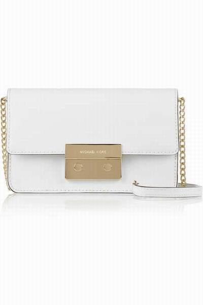 sac soco blanc et marron tarif sac ciment blanc sac tennis wilson blanc. Black Bedroom Furniture Sets. Home Design Ideas