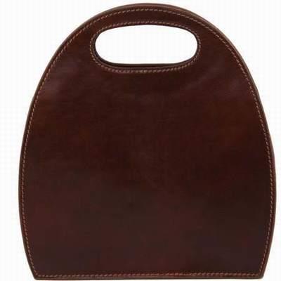 sac weekend femme cuir sac a main cuir rue princesse sac cuir pochette. Black Bedroom Furniture Sets. Home Design Ideas