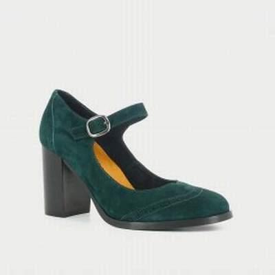 soldes chaussures femmes jonak chaussures jonak paris jonak chaussures annecy. Black Bedroom Furniture Sets. Home Design Ideas