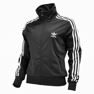 survetement adidas performance pas cher survetement adidas. Black Bedroom Furniture Sets. Home Design Ideas