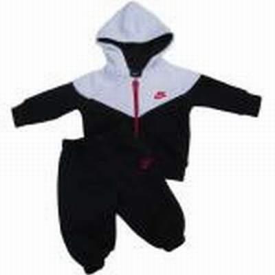 survetement bebe italie jogging psg bebe fille jogging bebe jordan. Black Bedroom Furniture Sets. Home Design Ideas