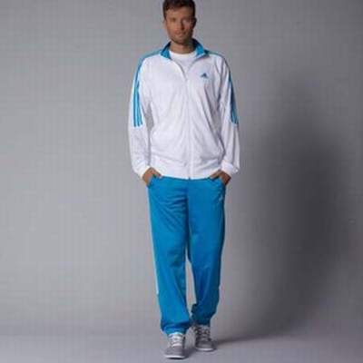 survetement homme adidas molleton jogging ymcmb homme pas cher. Black Bedroom Furniture Sets. Home Design Ideas