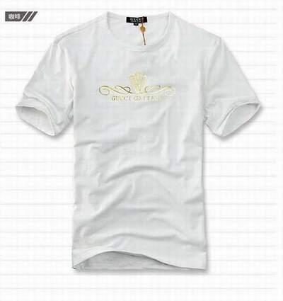 gucci femme tee shirt pas cher t shirt gucci femme blanc pas cher 2012. Black Bedroom Furniture Sets. Home Design Ideas