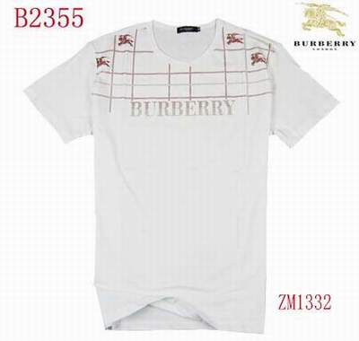 burberry bags outlet stores h9cl  tee shirt Burberry discount,t shirt Burberry col v,chemise Burberry jeans  homme