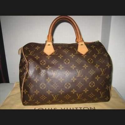 579a05645bf Vente Sac Louis Vuitton Delightful