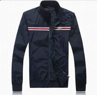 d18bfef0425 veste dolce gabbana homme noir violet