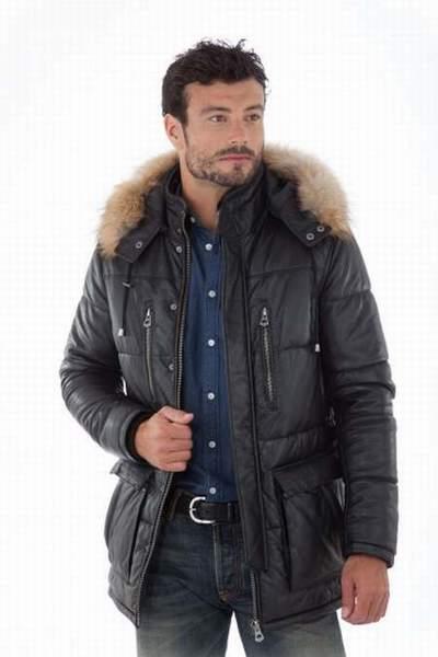veste doudoune kaporal femme veste doudoune gertrude veste hiver doudoune homme. Black Bedroom Furniture Sets. Home Design Ideas