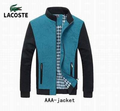 veste lacoste vente privee veste velour lacoste homme veste lacoste kaki femme. Black Bedroom Furniture Sets. Home Design Ideas